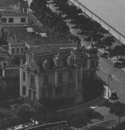 Flamengo 1910