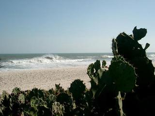 Saquarema - Itaúna Beach
