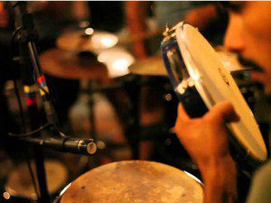 Samba do São Quim @ São Quim