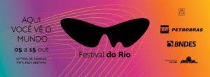 Festival do Rio - Rio de Janeiro International Film Festival