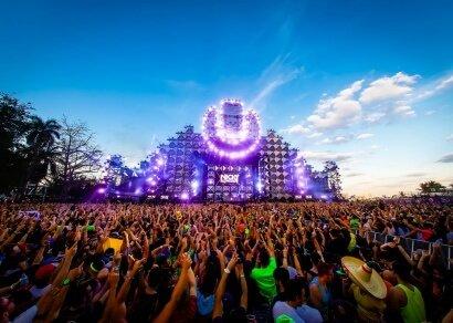 ultra festival events rio de janeiro