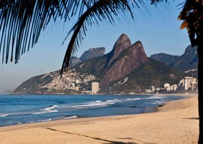 What to do in RIo de Janeiro - Beaches