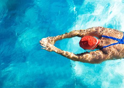 pools to swim in rio de janeiro