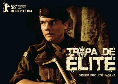 brazilian movies