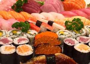 azumi sushi rio