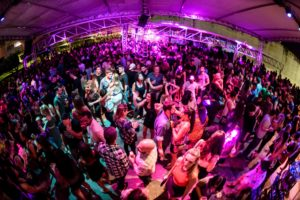 best clubs to enjoy the nightlife in Rio