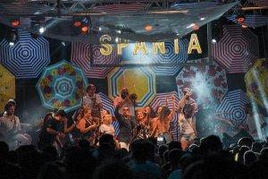 music events in rio de janeiro
