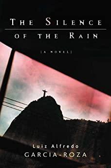 books about rio de janeiro